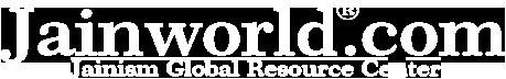 Jainworld Logo